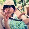 **夏、生駒山上遊園…
