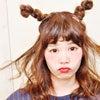 アレンジスタイル -イベントヘアー-の画像