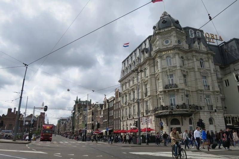 Amsterdam2-6
