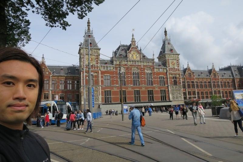 Amsterdam2-5