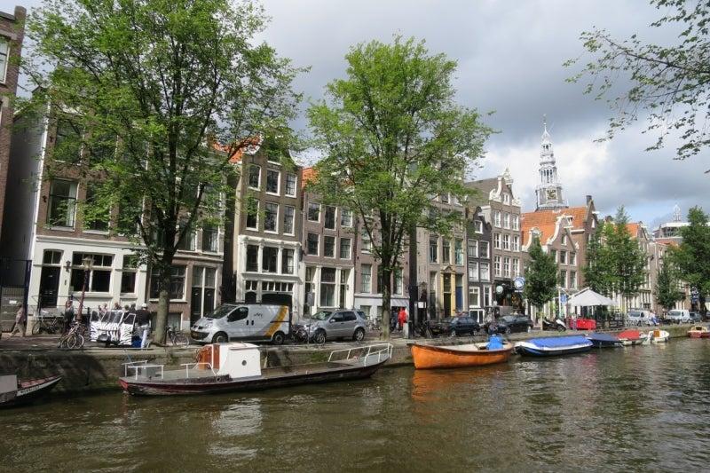 Amsterdam2-8