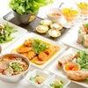ベトナムで食べたいもの♡の画像