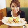 ニューヨークで食べたいもの♡の画像
