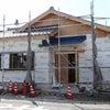 蓮花院新築工事④の画像