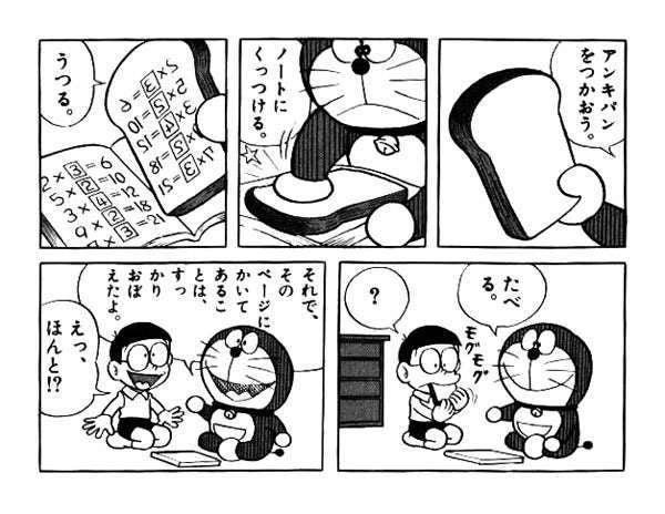 https://stat.ameba.jp/user_images/20150903/16/julia-mori/01/66/j/o0600046413414647744.jpg
