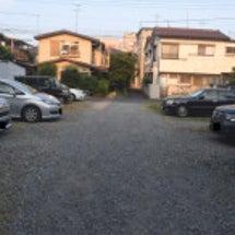 仲町2コーワ駐車場