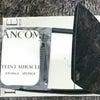 光に包まれた艶と透明感のある肌へ!ランコム タンミラク コンパクトの画像