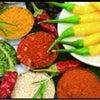 アーユルヴェーダ式「食事論」の画像