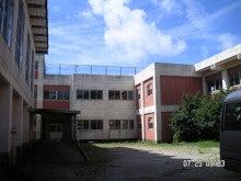 浦神小学校6