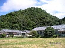 太田中学校10