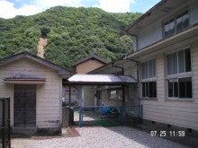高田小学校旧校舎2