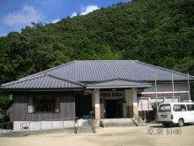上初湯川小学校8