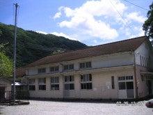 高田小学校旧校舎3
