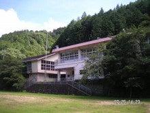 甲斐ノ川小学校3
