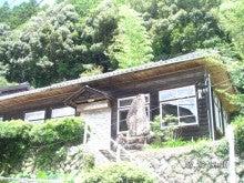 高田小学校旧校舎4
