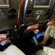 JAL JFK-成田
