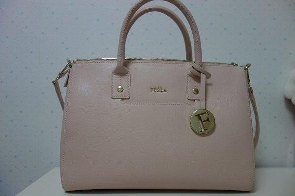 f3bd1168a70d フランス旅行 シャルルドゴール空港でフルラのバッグ購入 | 旅行好きOLの ...