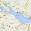 ユーロバイク旅行記② ボーデン湖半周の画像