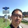 ユーロバイク旅行記③ ボーデン湖半周と言ったがアレは言葉のモニョモニョ。。。の画像