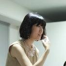 【満員御礼】10/31,11/1東京開催おく先生『ホメオパシー心に使える36のレメディー』の記事より