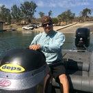 サンディエゴ釣り修行①!Otay Lake オタイ・レイク (アメリカ ボート釣行)の記事より