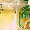 週末ビール2015/9/6(^^)の画像