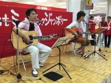 06_ルカ&やあちゃん