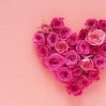 恋も仕事も結婚も。妥協せず理想の人生を創り出す♡<思考改善メソッド>宮川綾の愛され美人になれる思考のススメ