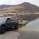 サンディエゴ釣り修行③!Skinner Lake スキナー・レイク (アメリカ ボート釣行)の記事より
