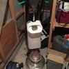 清掃の機械...の画像