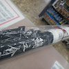 シマノ 二代目鱒之介が・・・(売り切れました。)の画像