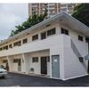 ハワイ不動産 アパート一棟で月120万円の収益物件の画像