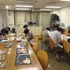 9/11 東武カルチュア 池袋校 体験会の画像