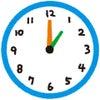 時間の使い方の無駄を省く能力の画像