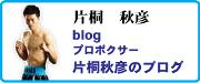 片桐秋彦ブログバナー