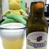 週末ビール2015/9/12(^^)の画像