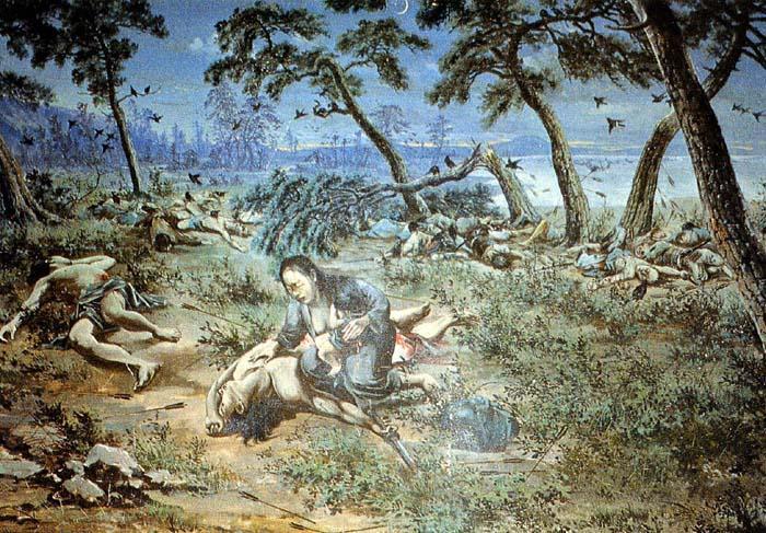 何かおかしいよね、今の日本。元寇 ~ 鎌倉武士たちの祖国防衛