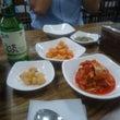 韓国 食い倒れの旅 …