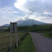北海道 歩き人 24…