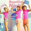 【Run Girl★…