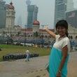マレーシアに住もう!…