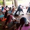 千曲市 チベット体操講座開催予定の画像