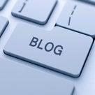使えるブログスキル~質問と投げかけはしない 松原靖樹さん記事抜粋の記事より
