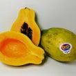 ハワイのフルーツを日…