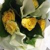 いくつなっても嬉しい花束のプレゼント♡の画像