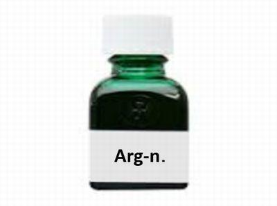 Arg-nit