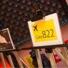 Mystery Tour ~旅するベリーショー その他いろいろ♡の画像