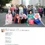 SEALDs だって…