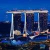 富女子会 海外旅行 シンガポールの画像