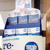 レニューWパックが999円!?!の画像